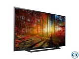 Small image 1 of 5 for Sony Bravia R352E 40 Inch LED TV | ClickBD