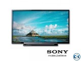 Small image 2 of 5 for Sony Bravia R352E 40 Inch LED TV | ClickBD