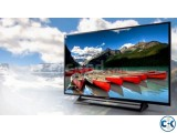 Small image 3 of 5 for Sony Bravia R352E 40 Inch LED TV | ClickBD