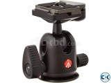 Manfrotto 496RC2 Professional Compact Ball Head