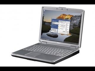 Dell Inspiron 1525 - Pentium Dual Core Laptop