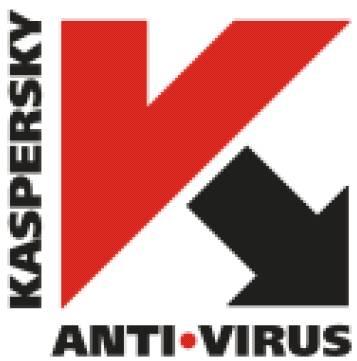 Kaspersky Anti Virus Genuine  | ClickBD large image 0