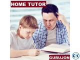 O A LEVEL HOME TUTOR_FROM_BIT_BIS