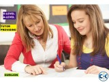 EXPERIENCED SENIOR TUTOR_FOR_ISD STUDENT