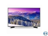 Small image 1 of 5 for SAMSUNG 55 INCH TU8000 Origin Thailand Best Winter Offer | ClickBD