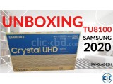 Small image 2 of 5 for SAMSUNG 55 INCH TU8000 Origin Thailand Best Winter Offer | ClickBD