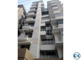 1830 sft. ready apartments for sale at Block A Bashundhara