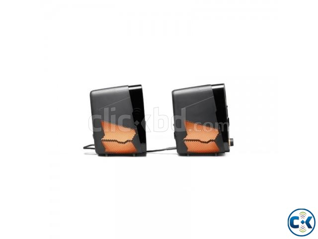 JBL Quantum Duo PC Gaming Speakers PRICE IN BD | ClickBD large image 0