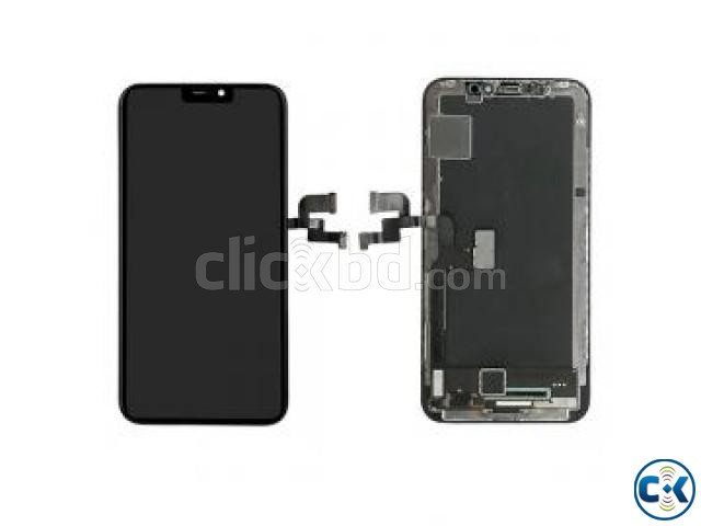 Iphones Screen Replacement | ClickBD large image 0