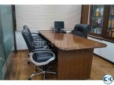 Sublet Office Dhaka