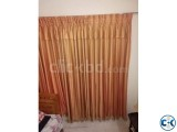 Exclusive Home Curtains for drawing dining or bedroom
