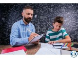 O A LEVEL ENGLISH MEDIUM HOME TUTOR