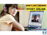 ONLINE OFFLINE HOUSE TEACHER_ENGLISH MEDIUM