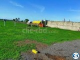 Plot Land for sale in Khulna