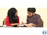 HSC PHYSICS_CHEMISTRY_MATH HOME TUTOR EXPERIENCED