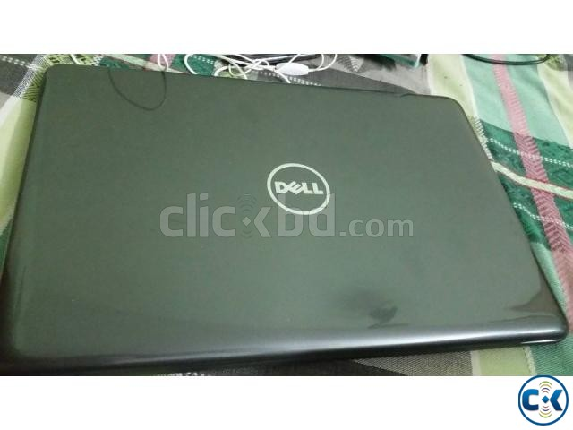 Dell Laptop | ClickBD large image 1