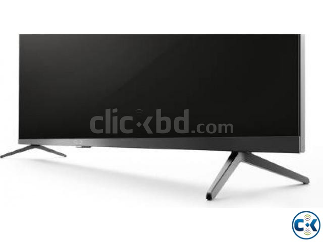 SONY PLUS 43 ANDROID SMART HD TV | ClickBD large image 0