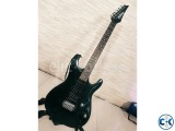 Ibanez Gio Lead Guitar