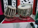 Tabla For Sale