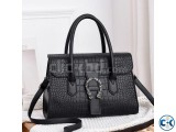 women bags fashion trend high-grade women stone pattern hand