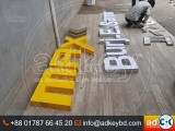 LED Sign Board Neon Sign Board SS Sign Board Name Plate Boar