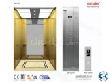 8Person 7 8Stop 630kg Joylive Lift Elevator supplier in bd