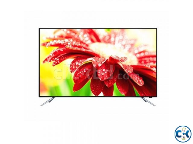 Sony Plus 43 Full HD Smart TV | ClickBD large image 2