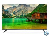32 HD Wi-Fi Internet LED TV