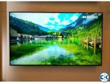 55 inch TU7000 SAMSUNG CRYSTAL UHD 4K SMART TV