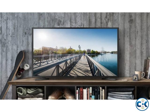 SAMSUNG 32 inch N4000 HD READY LED TV | ClickBD large image 0