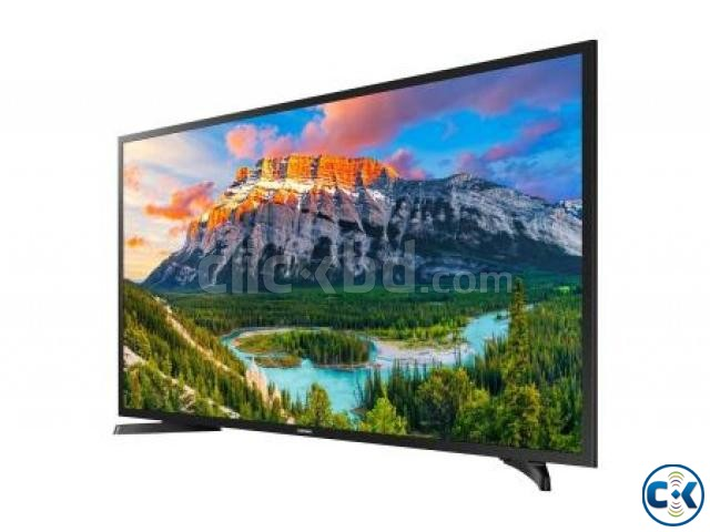 SAMSUNG 32 inch N4000 HD READY LED TV | ClickBD large image 2