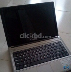 Doel 2nd Generation Laptop with 320GB HDD 2GB Ram