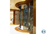 Lift Elevator for hotel importer supplier in bangladesh
