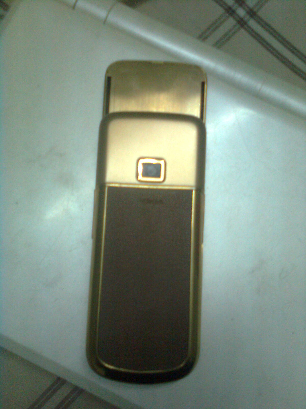 NOKIA Model 8800 | ClickBD large image 0