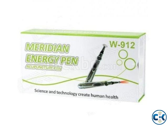 Meridian Energy Pen 4 attachment | ClickBD large image 2