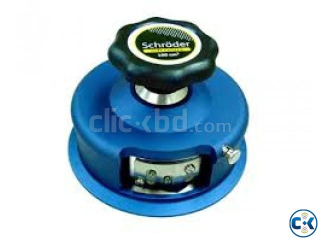 Schroder GSM Cutter Germany | ClickBD large image 0