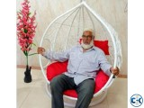 Swing Chair Bangladesh