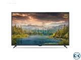 AIWA 40inch Smart LED TV