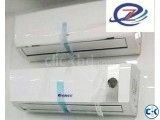Small image 1 of 5 for 100 Original GREE 1.5 TON GS-18CZ CT-410 Split AC | ClickBD