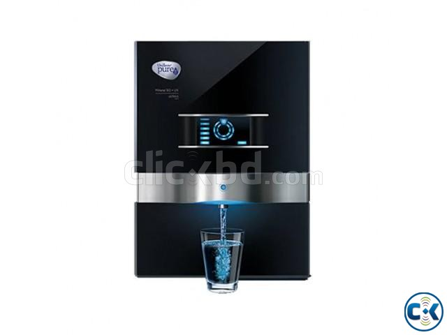 Unilever Pureit Mineral Ultima RO UV Water Purifier | ClickBD large image 0