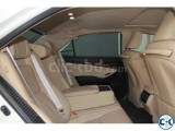 Toyota Crown Royal Saloon G Sunroof