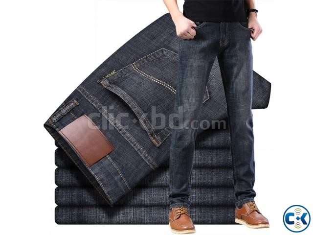 Wholesale Price Jeans Pant Bangladesh | ClickBD large image 0