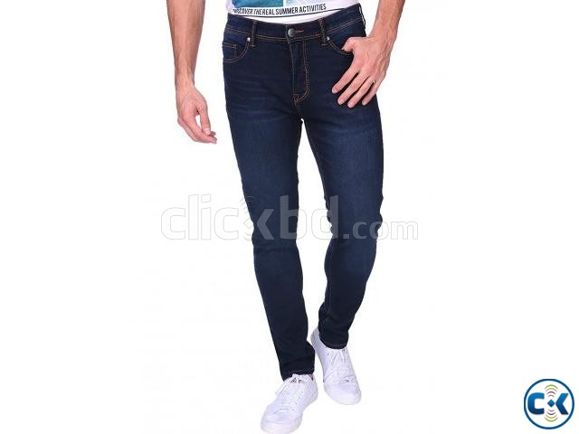 Wholesale Price Jeans Pant Bangladesh | ClickBD large image 1
