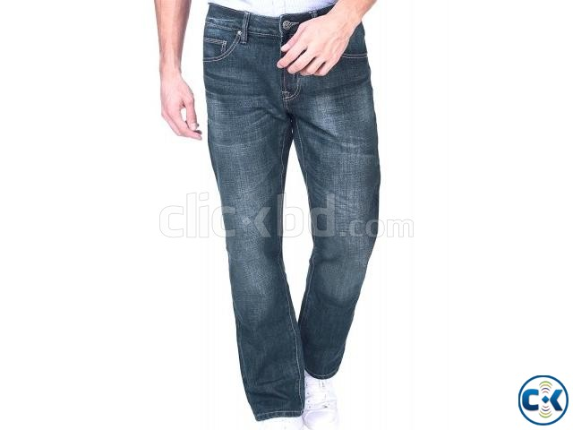 Wholesale Price Jeans Pant Bangladesh | ClickBD large image 2