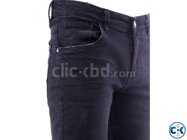 Wholesale Price Jeans Pant Bangladesh | ClickBD large image 4