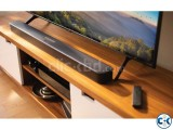 JBL 2.1 DEEP BASS WIRELESS SOUND BAR