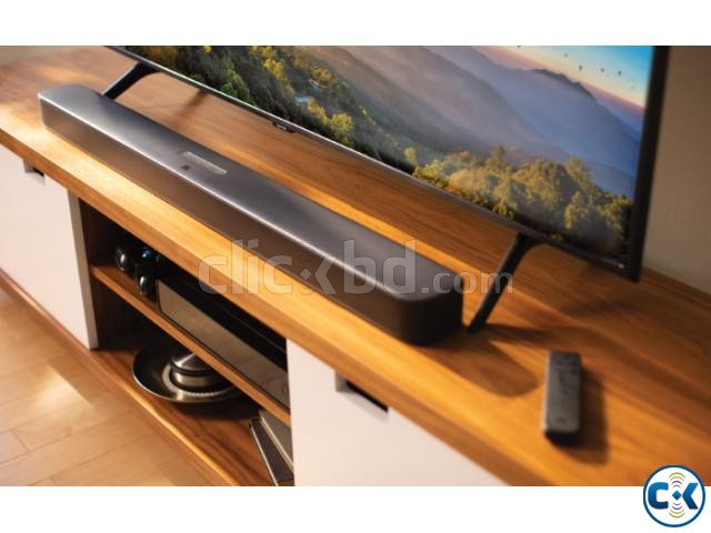 JBL 2.1 DEEP BASS WIRELESS SOUND BAR | ClickBD large image 0