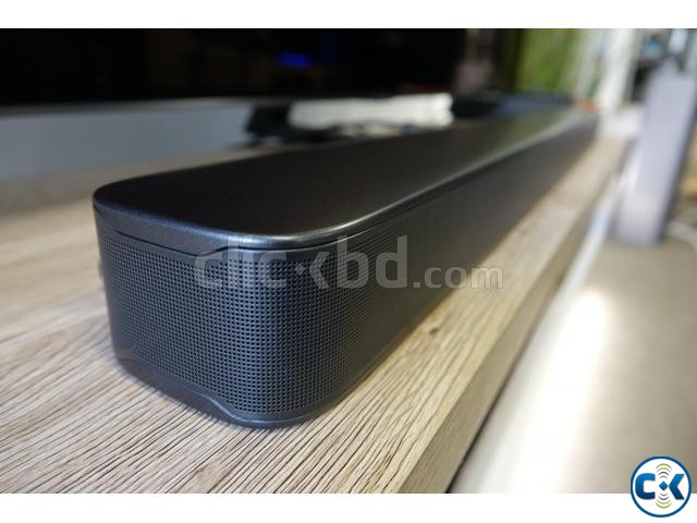 JBL 2.1 DEEP BASS WIRELESS SOUND BAR | ClickBD large image 1