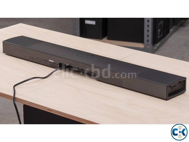 JBL 9.1 TRUE WIRELESS DOLBY ATMOS SOUND BAR | ClickBD large image 3