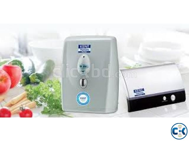 Kent Vegetable purifier | ClickBD large image 0
